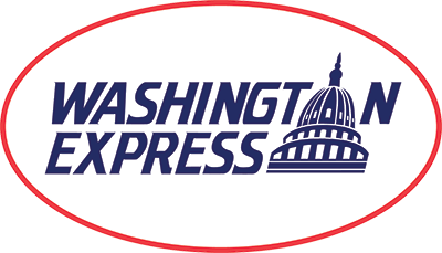 Washington DC Courier Same Day Delivery | Washington Express